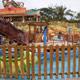 PortAventura Park 099