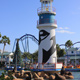 SeaWorld Orlando 004
