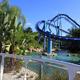 SeaWorld Orlando 010
