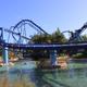 SeaWorld Orlando 011