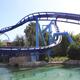 SeaWorld Orlando 012