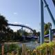 SeaWorld Orlando 013