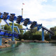 SeaWorld Orlando 015