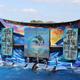 SeaWorld Orlando 023