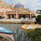 SeaWorld Orlando 036