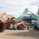 SeaWorld Orlando 038