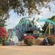 SeaWorld Orlando 039