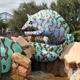 SeaWorld Orlando 040
