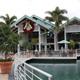 SeaWorld Orlando 042