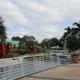 SeaWorld Orlando 043