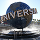 Universal Studios Florida 002