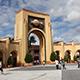 Universal Studios Florida 003