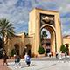 Universal Studios Florida 004