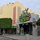 Universal Studios Florida 007
