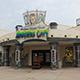 Universal Studios Florida 010