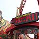 Universal Studios Florida 011