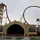 Universal Studios Florida 014