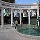Universal Studios Florida 029
