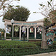 Universal Studios Florida 030