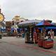 Universal Studios Florida 033
