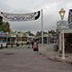 Universal Studios Florida 038