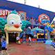 Universal Studios Florida 046