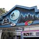Universal Studios Florida 048