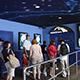 Universal Studios Florida 049