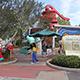 Universal Studios Florida 051