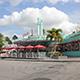 Universal Studios Florida 052