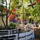 Walt Disney Studios Park (Parigi) 063