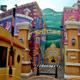 Walt Disney Studios Park (Parigi) 079