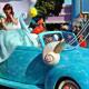 Walt Disney Studios Park (Parigi) 085