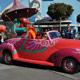 Walt Disney Studios Park (Parigi) 086