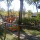 Zoomarine (Roma) 039