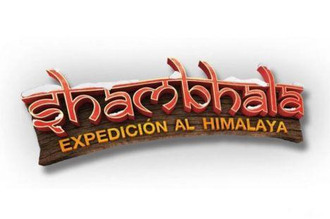 PortAventura Park Il 12 Maggio si inaugura Shambhala il coaster più alto d'Europa