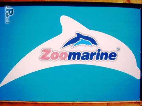 Zoomarine (Roma) Inaugurato ieri il nuovo Splash Battle