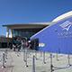 Aquarium of the Pacific 001