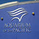 Aquarium of the Pacific 002