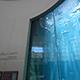 Aquarium of the Pacific 047