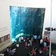 Aquarium of the Pacific 062