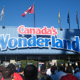 Canada's Wonderland 001
