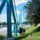 Canada's Wonderland 017