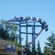 Canada's Wonderland 031
