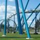 Canada's Wonderland 045