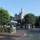 Disneyland Park (California) 005