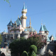 Disneyland Park (California) 009