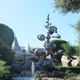 Disneyland Park (California) 017