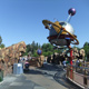 Disneyland Park (California) 029