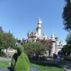 Disneyland Park (California) 031